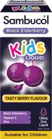 Sambucol® Kids Formula AUS