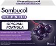 Sambucol® Black Elderberry Cold & Flu