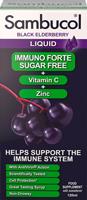 Sambucol® Immuno Forte Sugar Free