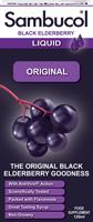 Sambucol® Regular/Original