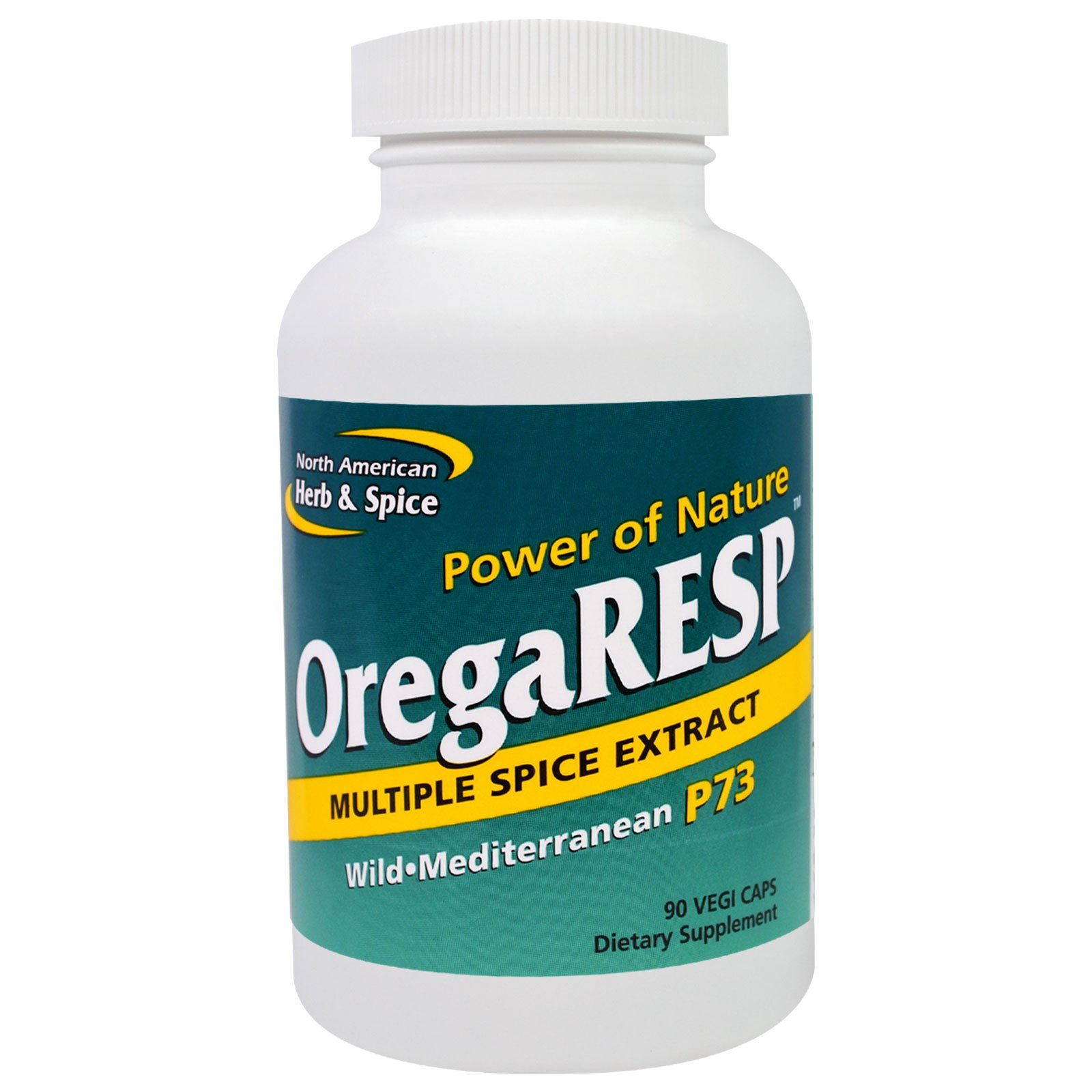 Natural Remedies   Vitakids